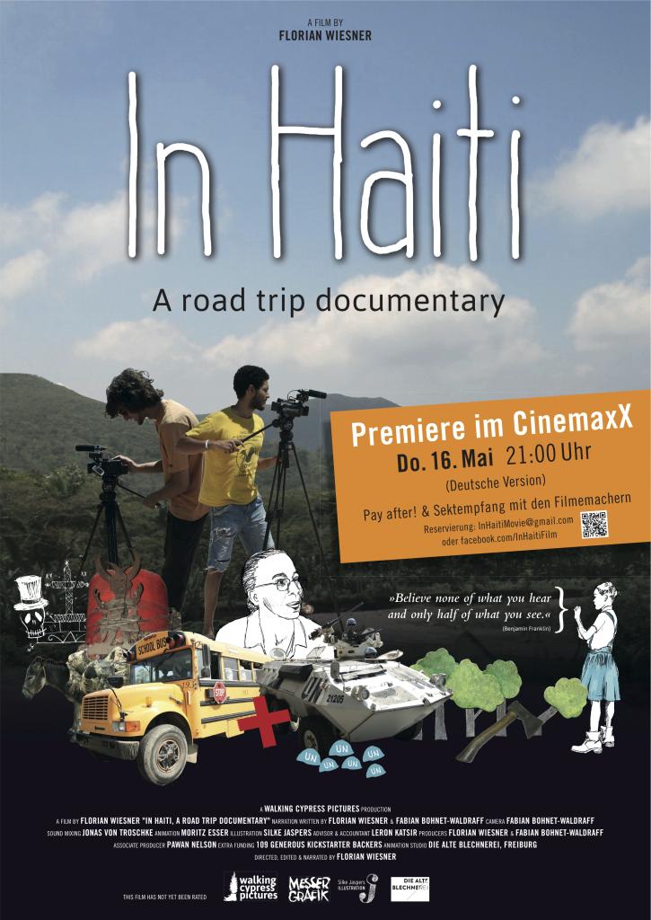 FilmPlakat_A2_Premiere_RZ